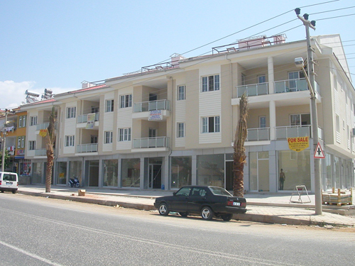 Apartments-for-sale-in-FethiBuket-Apartments (1)