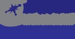 baymap_m_logo