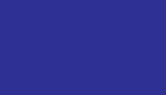 korfez_h_logo
