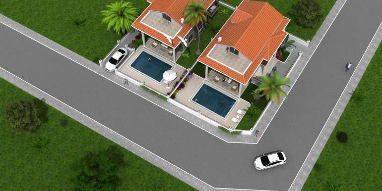 ikiz villa final 11