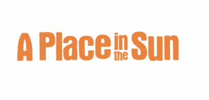 A-Place-in-the-Sun-Logo-1030x495