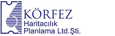 Korfez Engineering & Survering