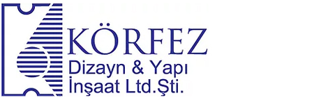 Körfez Design & Construction Co.