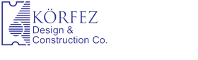 Korfez Design & Construction Co.