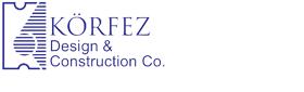 Korfez Design & Construction Co.