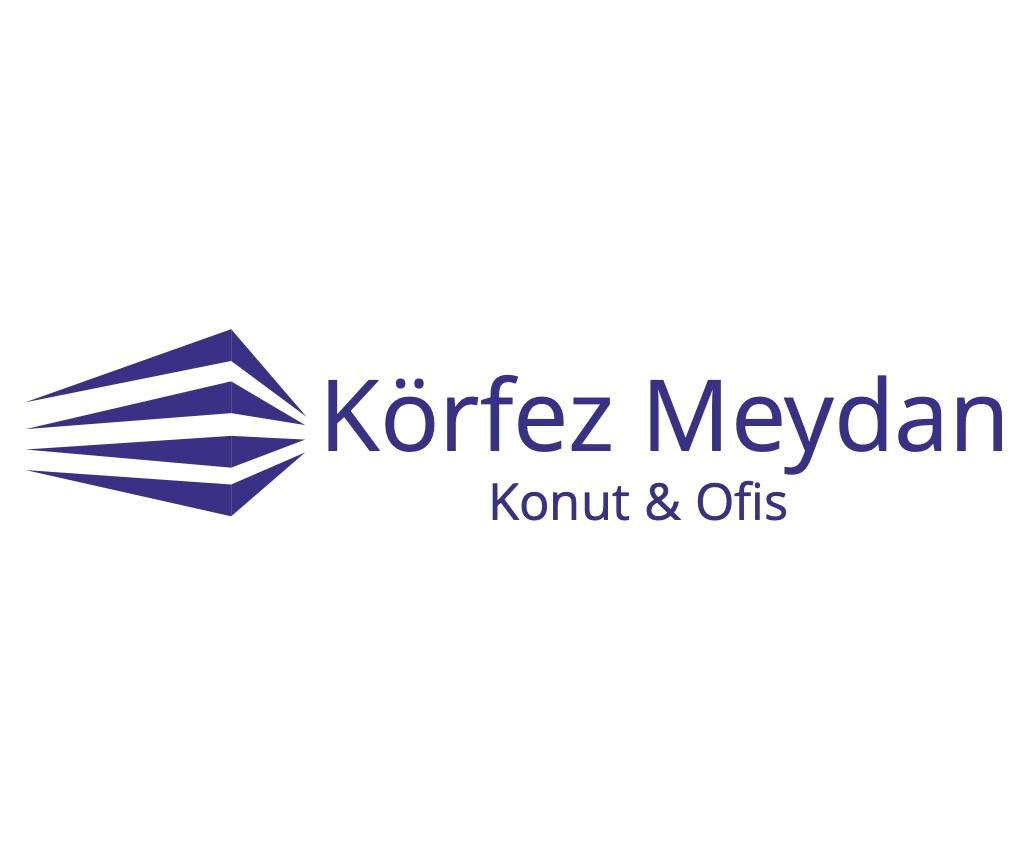 Körfez Meydan Ofis Projesi