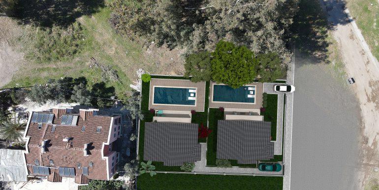 2 villa final 004