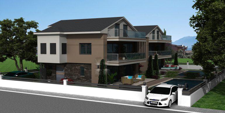 2 villa final 007
