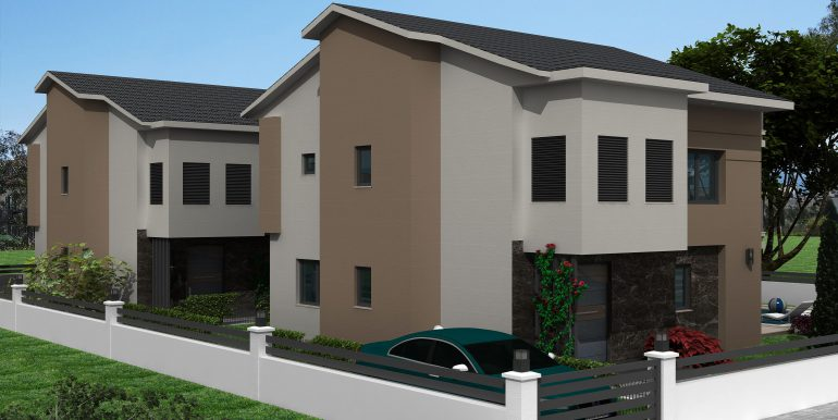 2 villa final 010