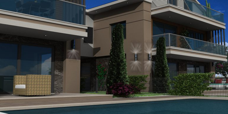 2 villa final 011