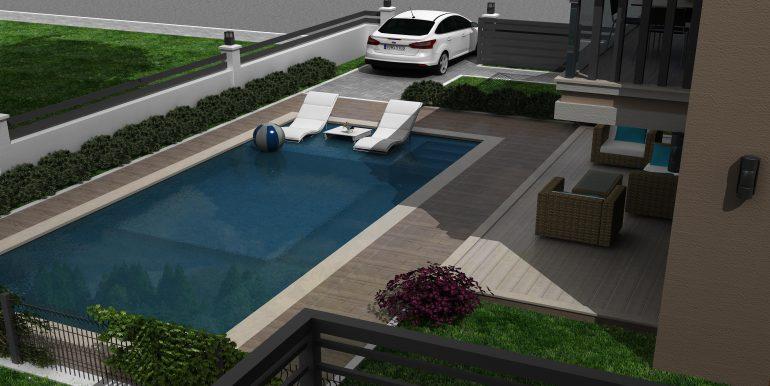 2 villa final 012