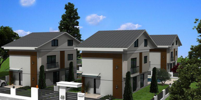 4 villa final 001