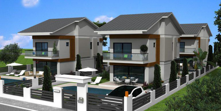 4 villa final 003