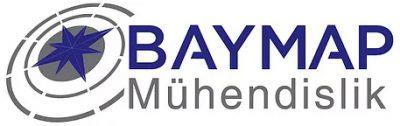 Baymap Mühendislik Ltd.Şti.