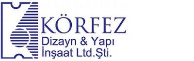 Körfez Dizayn & Yapı İnşaat Ltd.Şti.